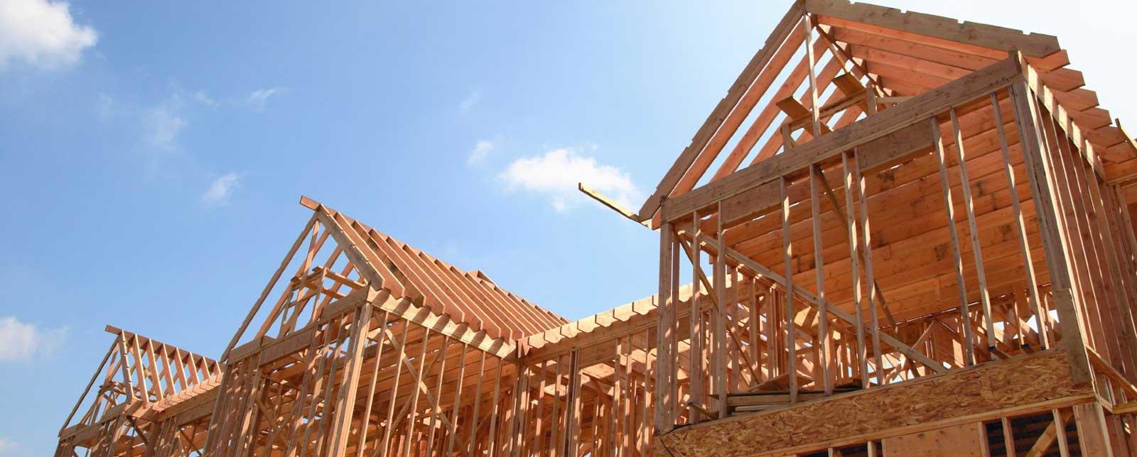 House Extensions Melbourne | JC Premier Building & Development