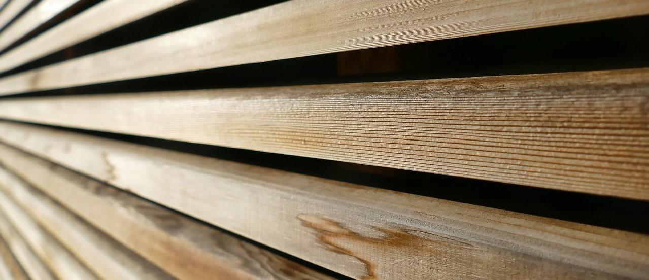Carpentry Services Melbourne | JC Premier Building & Development