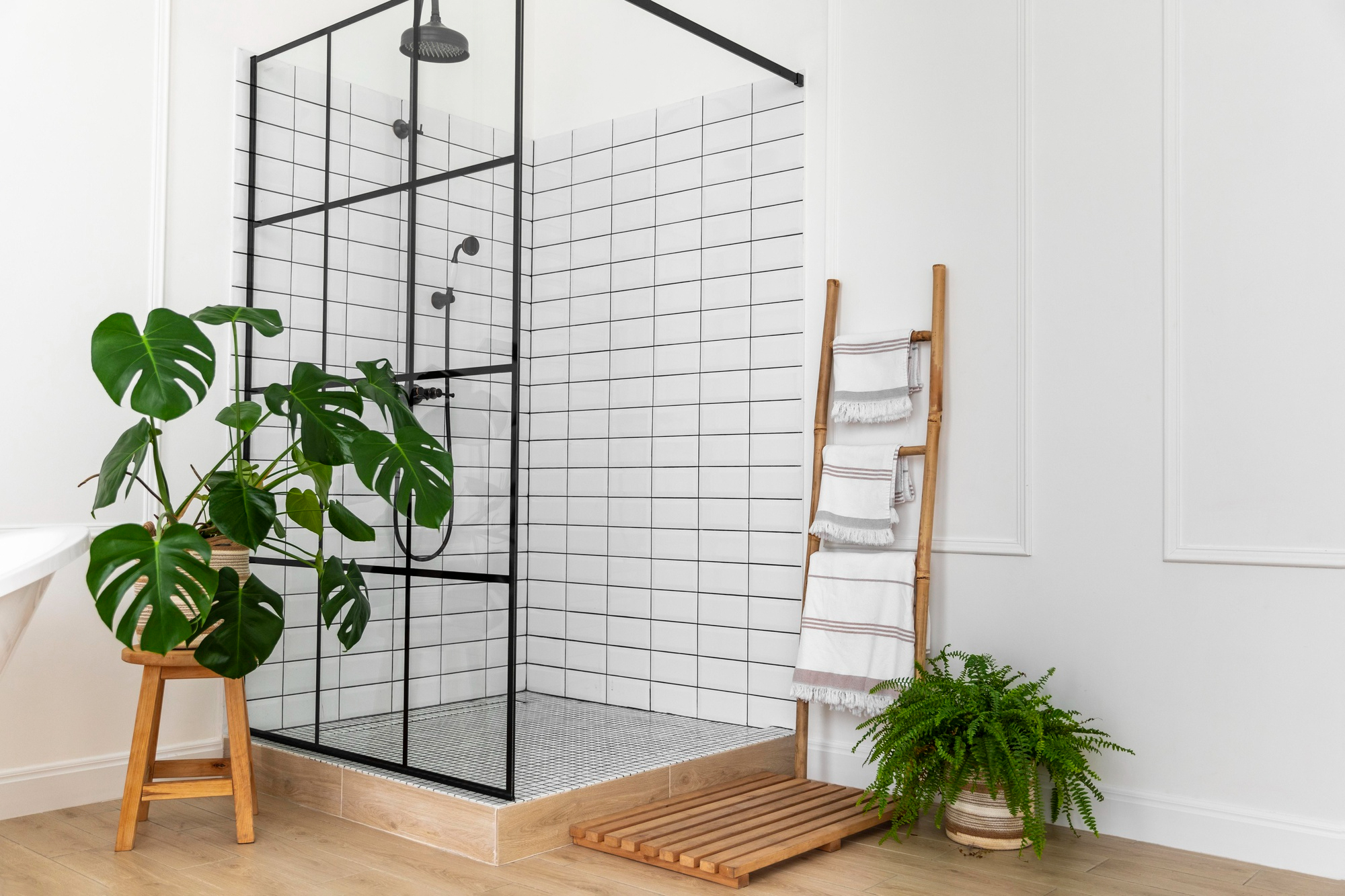 What Should You Not Do When Remodelling a Bathroom? | JC Premier Melbourne